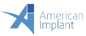 American Implant